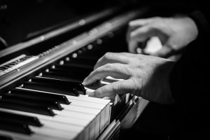piano-1039450