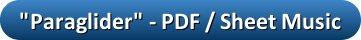 button_paraglider-pdf-sheet-music