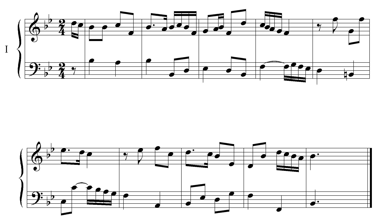 2-stimmiges Diktat 1.jpg